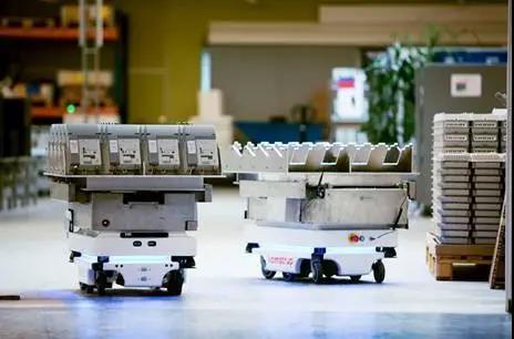徐州针轮摆线减速机生产中心