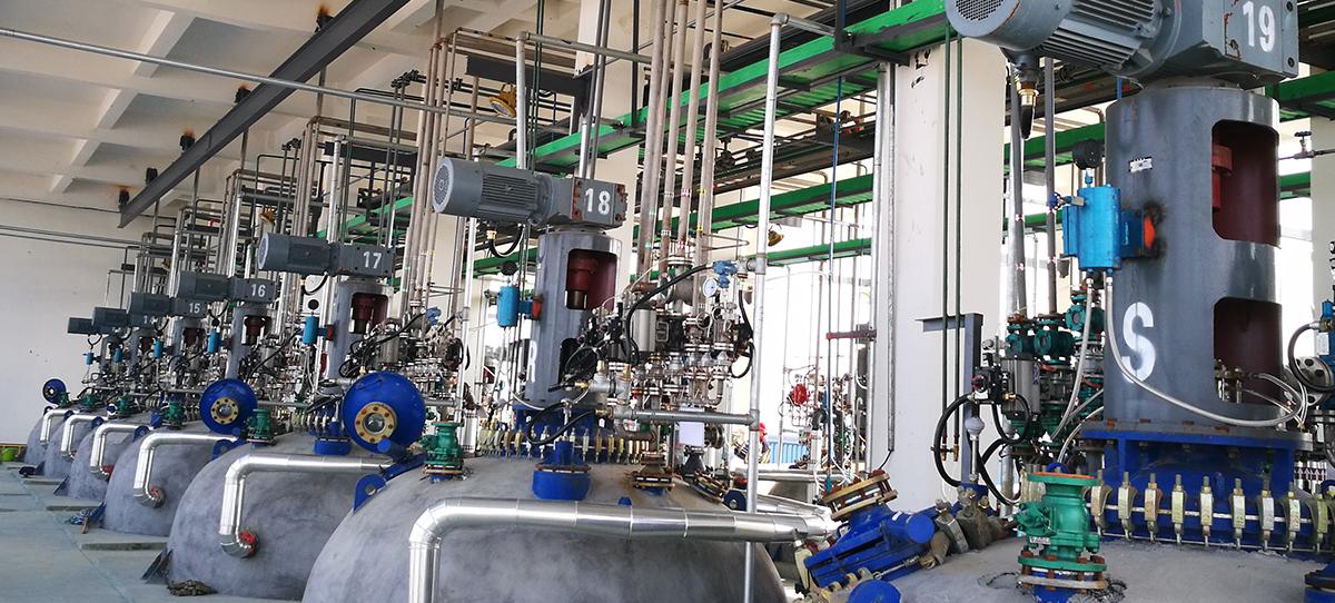 混凝土搅拌专用减速机应用:产品性能介绍