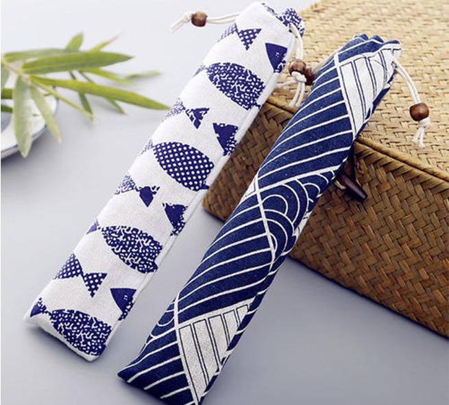 一次性筷子套
