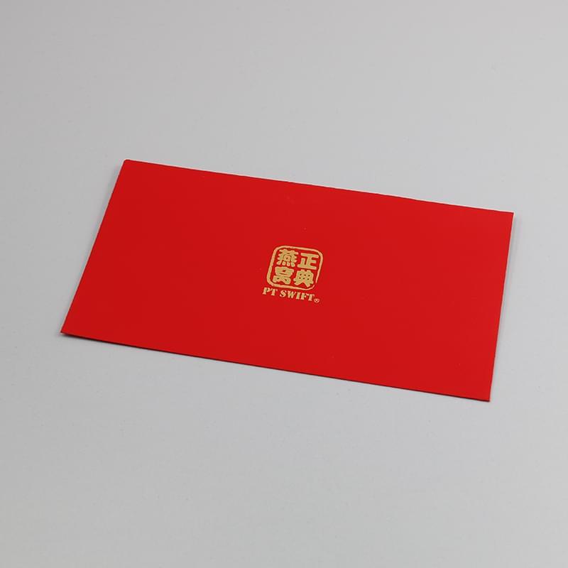 判断优良信封机的标准是什么?