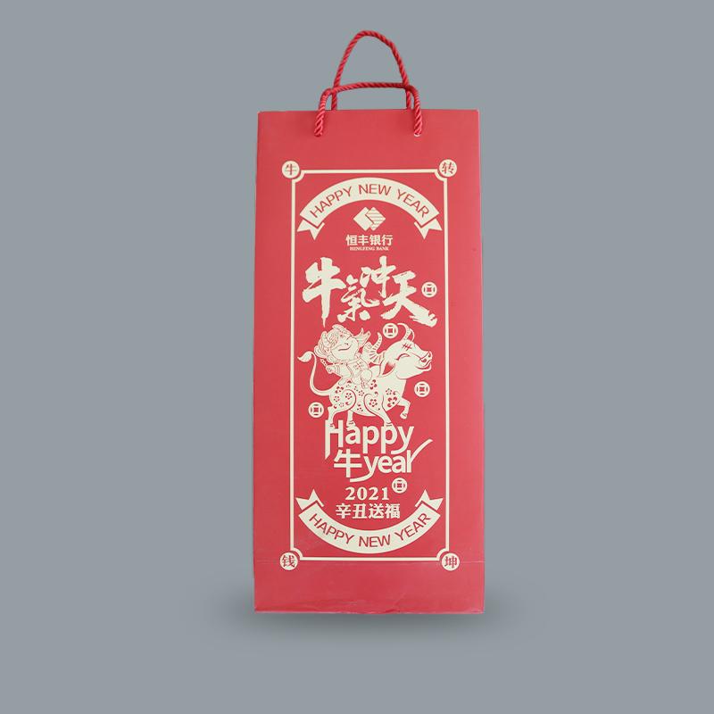 新春礼包袋9
