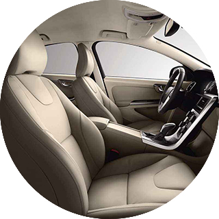 PA无卤阻燃剂应用于汽车行业