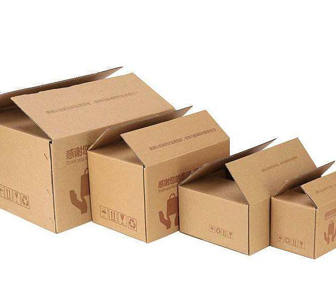 纸箱在未来的发展趋势将会怎样