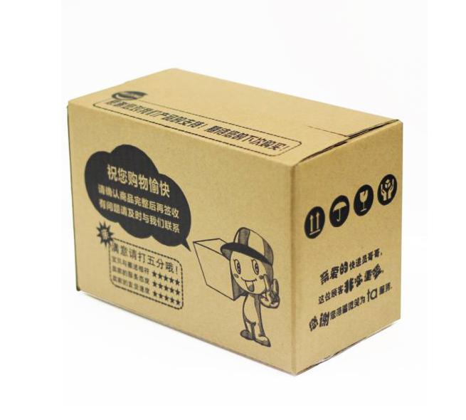 如何避免紙箱塌箱造成使用影響