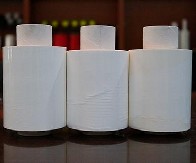 青岛可分切包装膜厂家