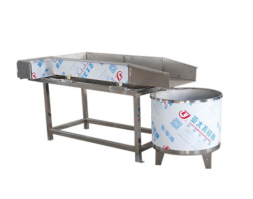 豆制品生产线厂家
