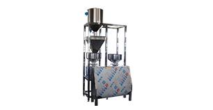 豆腐干机器