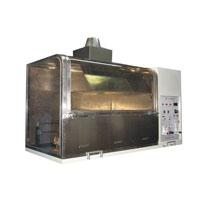 ZKHW-158热防护性能测试仪