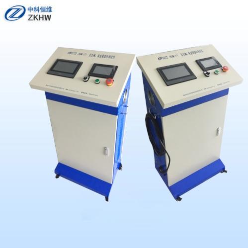 ZKHW-131安全带综合测试仪(整体动态负荷、整体静态负荷)