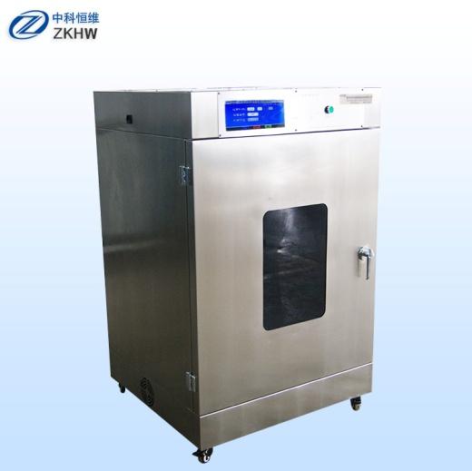 ZKHW-125安全网紫外线老化箱