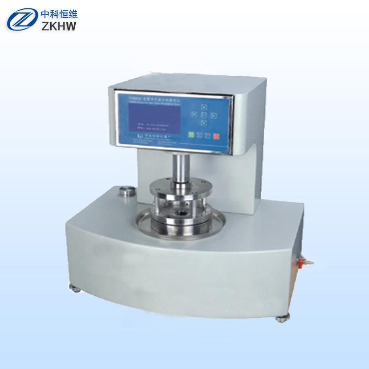 织物耐渗水性测试仪