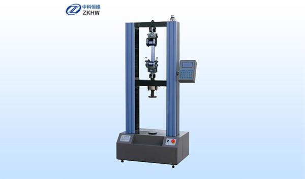 安全带检测设备设备简析