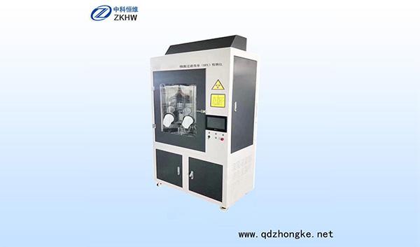 氧指数测定仪传感器寿命解答