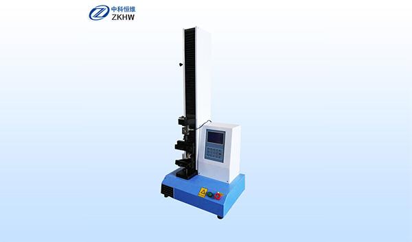 国内静电服标准GB12014和GB/T23316对比分析