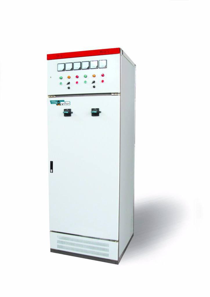 电(动)力配电箱