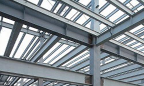 丙烯酸聚氨酯漆施工工藝及施工注意事項