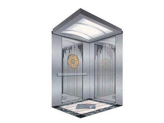 福州乘客观光电梯
