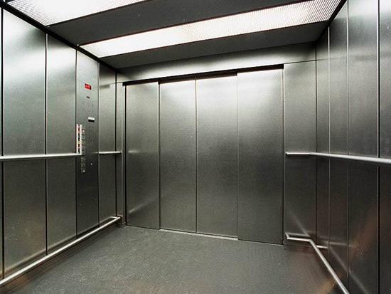 福州载货电梯
