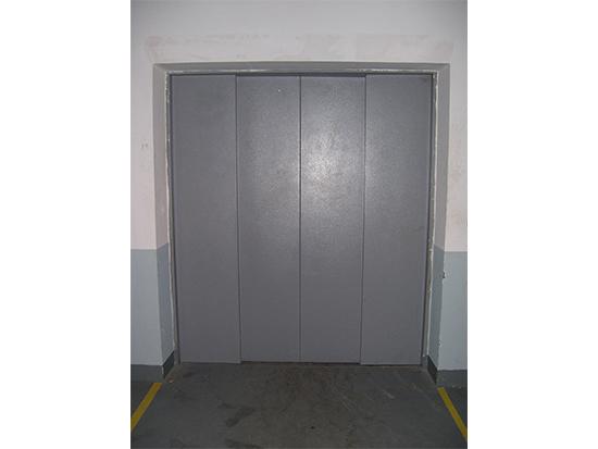 福州工厂载货电梯