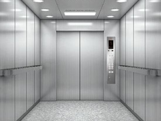 福州医用电梯