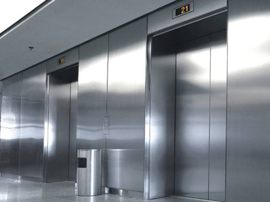 医用智能电梯