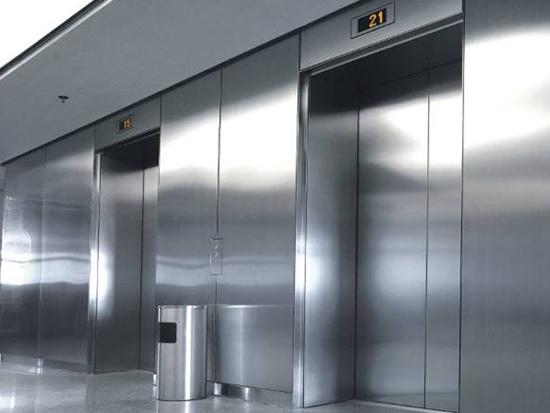福州医用智能电梯