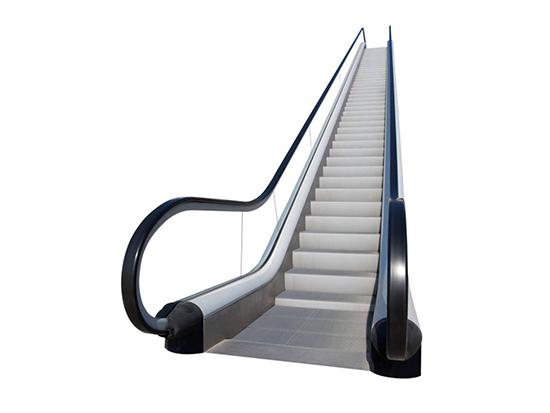福州电动扶梯