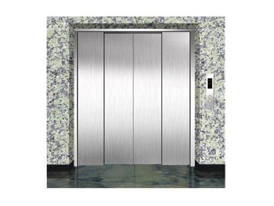 福建液压载货电梯