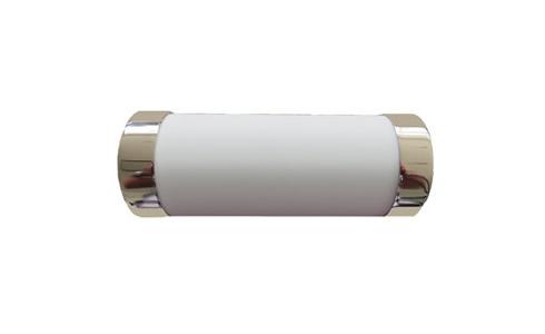 氧化膜电阻器