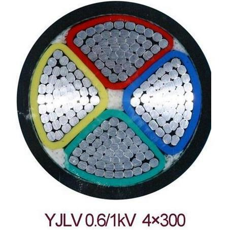青海電線電纜廠家帶您了解電線電纜如何預防因導線過載起火問題。