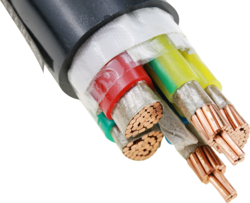 既然高压电线那么危险,为什么不埋在地下?