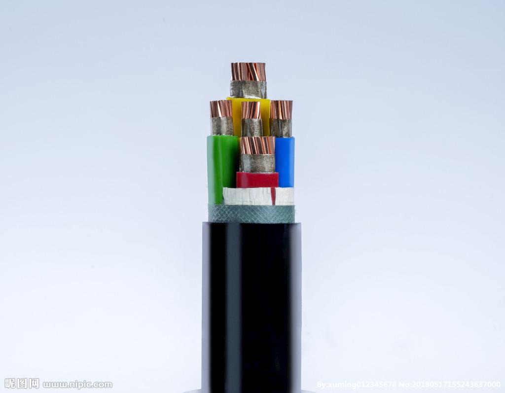青海电线电缆厂家告诉您电线电缆性能是指哪些方面的知识?