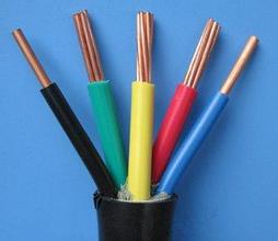 淺析什么絕緣材料適合電力電纜?