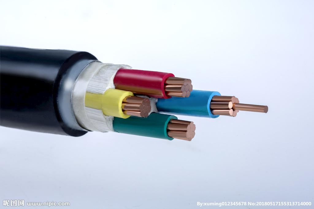 弱電線纜敷設應注意其傳輸距離