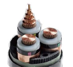 青海电线电缆厂家告诉您电线电缆导体预热时需注意什么