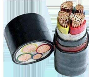 青海电线电缆厂家带您了解护套厚度与电力电缆质量的关系