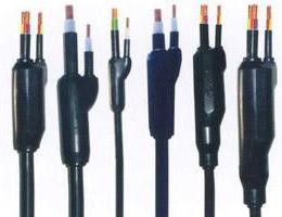 哪些因数可能影响电缆特性阻抗?