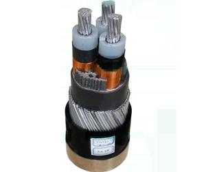 青海电线电缆厂家带您了解家装电线的软线和硬线,选哪个?依据什么?