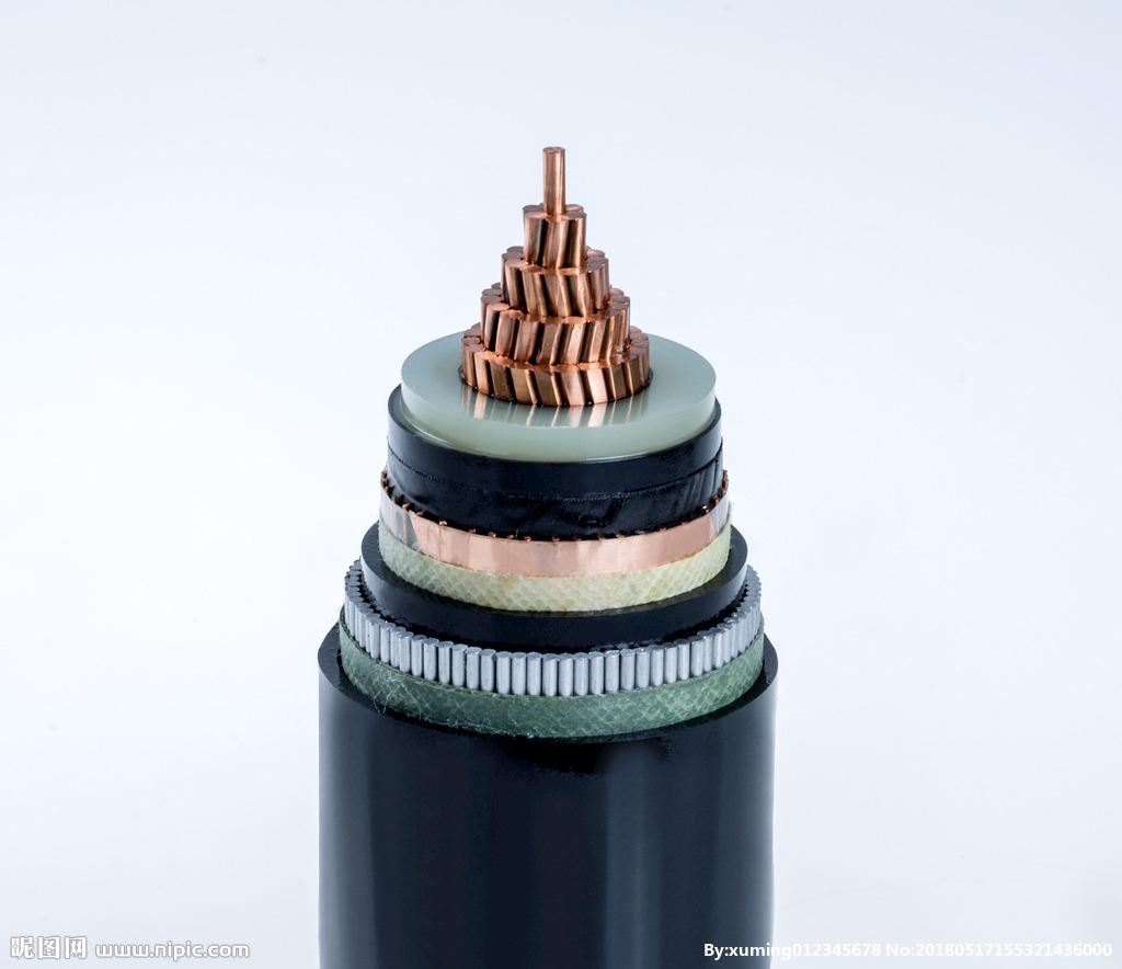 青海电线电缆厂家告诉您如何通过绝缘层来辨别电线电缆质量的好与坏