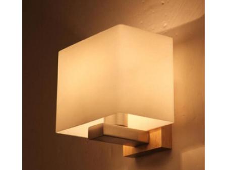 青海LED景观照明灯在建设智慧城市中的作用