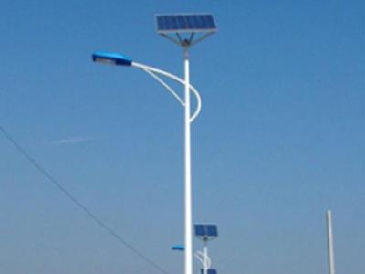太阳能合乐彩票的安装规范有哪些?