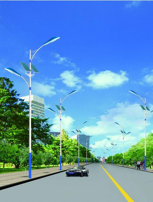 甘肃兰州太阳能合乐彩票发展迅速的原因