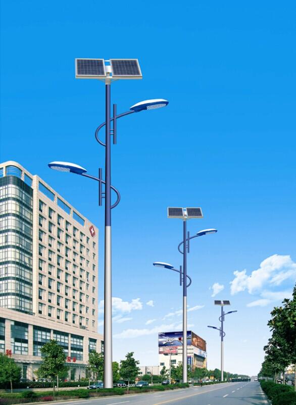 西宁太阳能合乐彩票厂家|优良LED合乐彩票品牌推荐