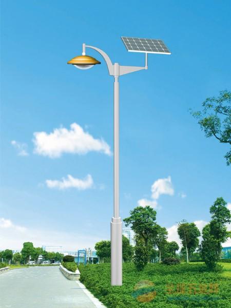 太阳能合乐彩票设计技术