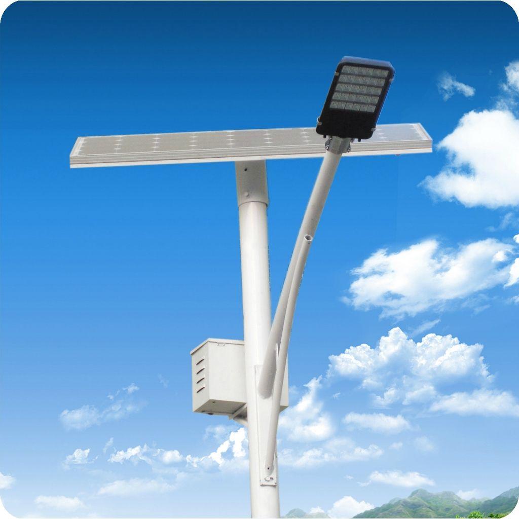 太阳能合乐彩票安装