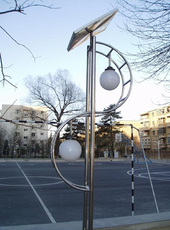 乡镇安装哪种太阳能合乐彩票好? 青海合纵照明专注于太阳能合乐彩票