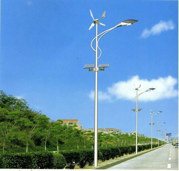 宁夏6米30W太阳能路灯公司-兰州知名的兰州太阳能路灯厂家推荐