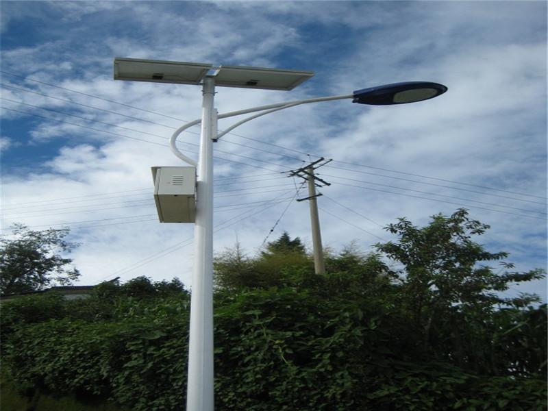 30W太阳能路灯价格|40W太阳能路灯价格|led太阳能路灯