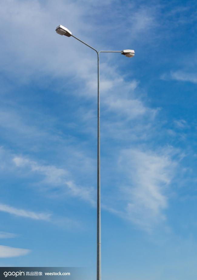 合纵照明专注于太阳能合乐彩票 光伏发电合乐彩票 市电合乐彩票 道合乐彩票