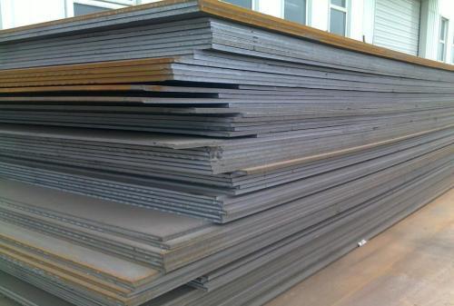 鋪路鋼板銷售